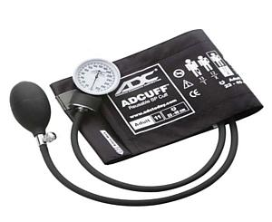 ADC Prosphyg 760 SERIES Aneroid
