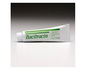 Bacitracin Zinc Ointment - 1 Oz