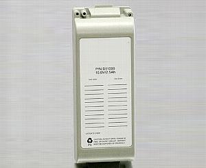 Zoll M & E Series Battery