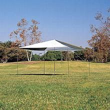 Tent ? 12' x 12' Canopy SH66C