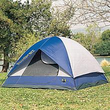 Tent ? 5 to 6 Person