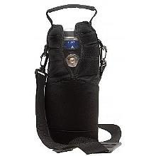 Bag for Invacare HomeFill M9