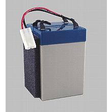 S-Scort 3 Battery