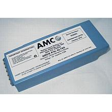 Philips AM3863A Replacement Battery