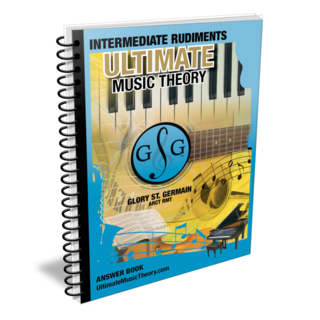 Intermediate Rudiments Answer Book Download