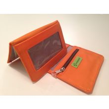 ID Case Citra - Balmy Orange