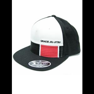 Rank Hat (Black)