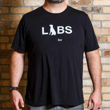 KW Labs T-Shirt
