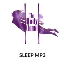 Sleep MP3