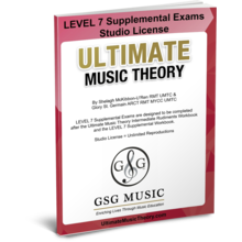 LEVEL 7 Supplemental Exams Download